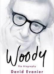 David Evanier on Woody Allen Backlash