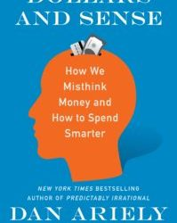 """Jeff Kreisler, """"Dollars and Sense"""""""