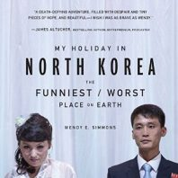 What's It Like In North Korea?