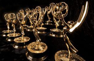 Emmy Awards Records