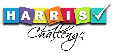 The History Of The Harris Challenge