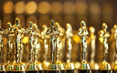 Those Damned Oscars
