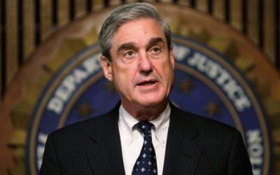 The Mueller Percentage