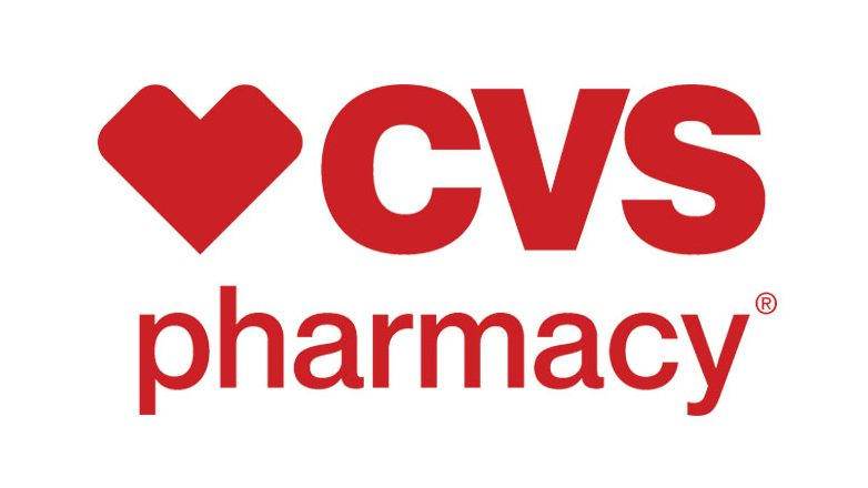 Calling BS On CVS And CBD