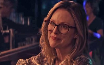 """Movie Review: """"Gloria Bell"""""""