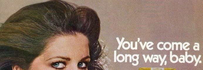Old Ad Slogans