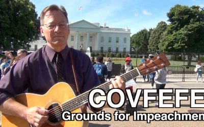 "Picture Of The Day: ""Grounds For Impeachment"""