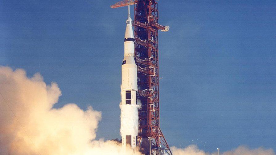 Apollo 11 Trivia