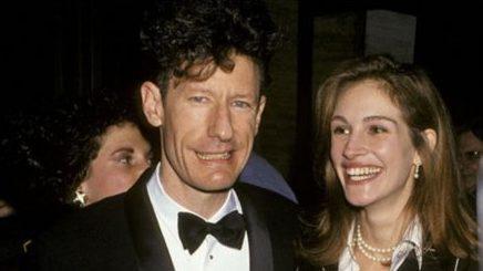 Famous Husbands, Famous Wives