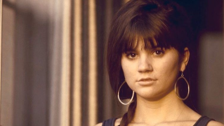 """Movie Review: """"Linda Ronstadt, The Sound Of My Voice"""""""