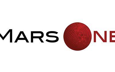 Mars One, Earth Zero