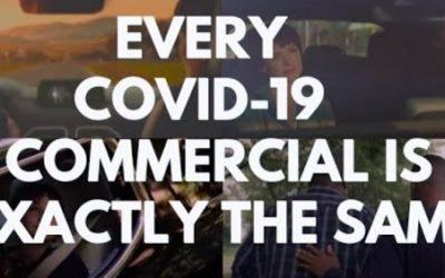 POTD: Every Coronavirus Commercial