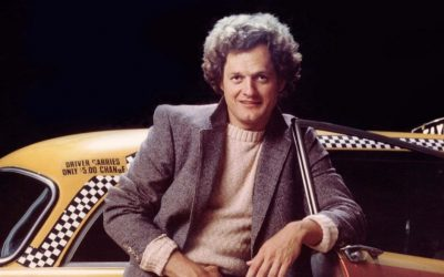 Movie Review: A Harry Chapin Documentary