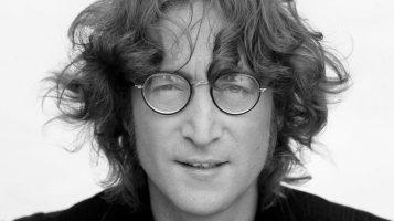 Monday Night Lennon