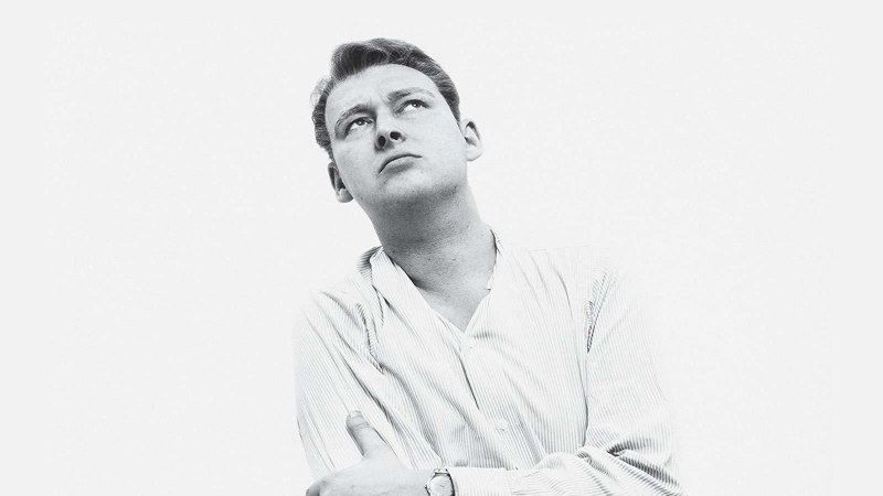 """Book Review: """"Mike Nichols — A Life"""""""