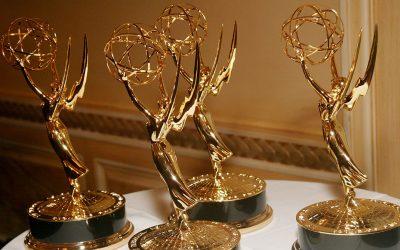 Emmy's Big Problem