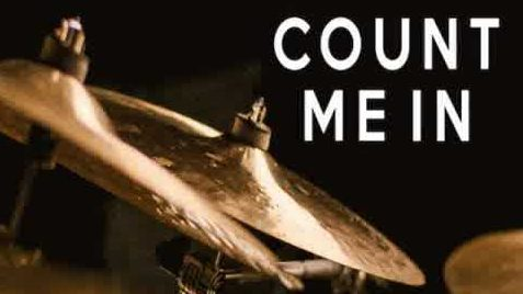 """Movie Review: """"Count Me In"""""""