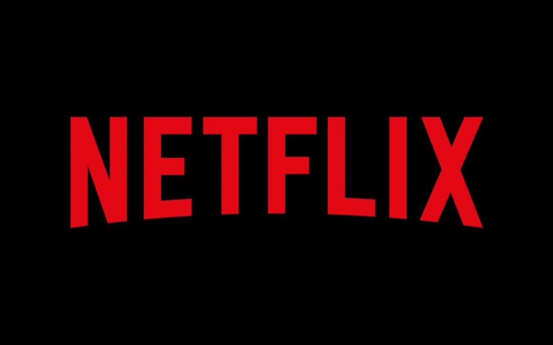 Netflix Nonsense